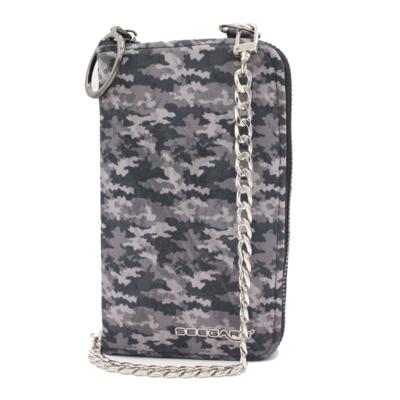 Smart-Bag, 2in1 Handy-Tasche und Geldbeutel (MB11)