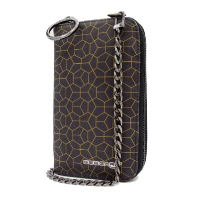 Smart-Bag, 2in1 Handy-Tasche und Geldbeutel (MB36)