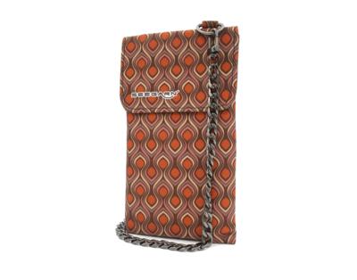 Handytasche, Handycase, Umhängetasche für dein Smartphone (MB33)