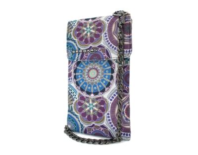 Handytasche, Handycase, Umhängetasche für dein Smartphone (MB01)