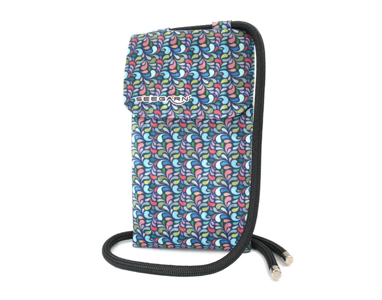 Handytasche, Handycase, Umhängetasche für dein Smartphone (MB41)