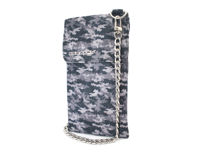 Handytasche, Handycase, Umhängetasche für dein Smartphone (MB11)