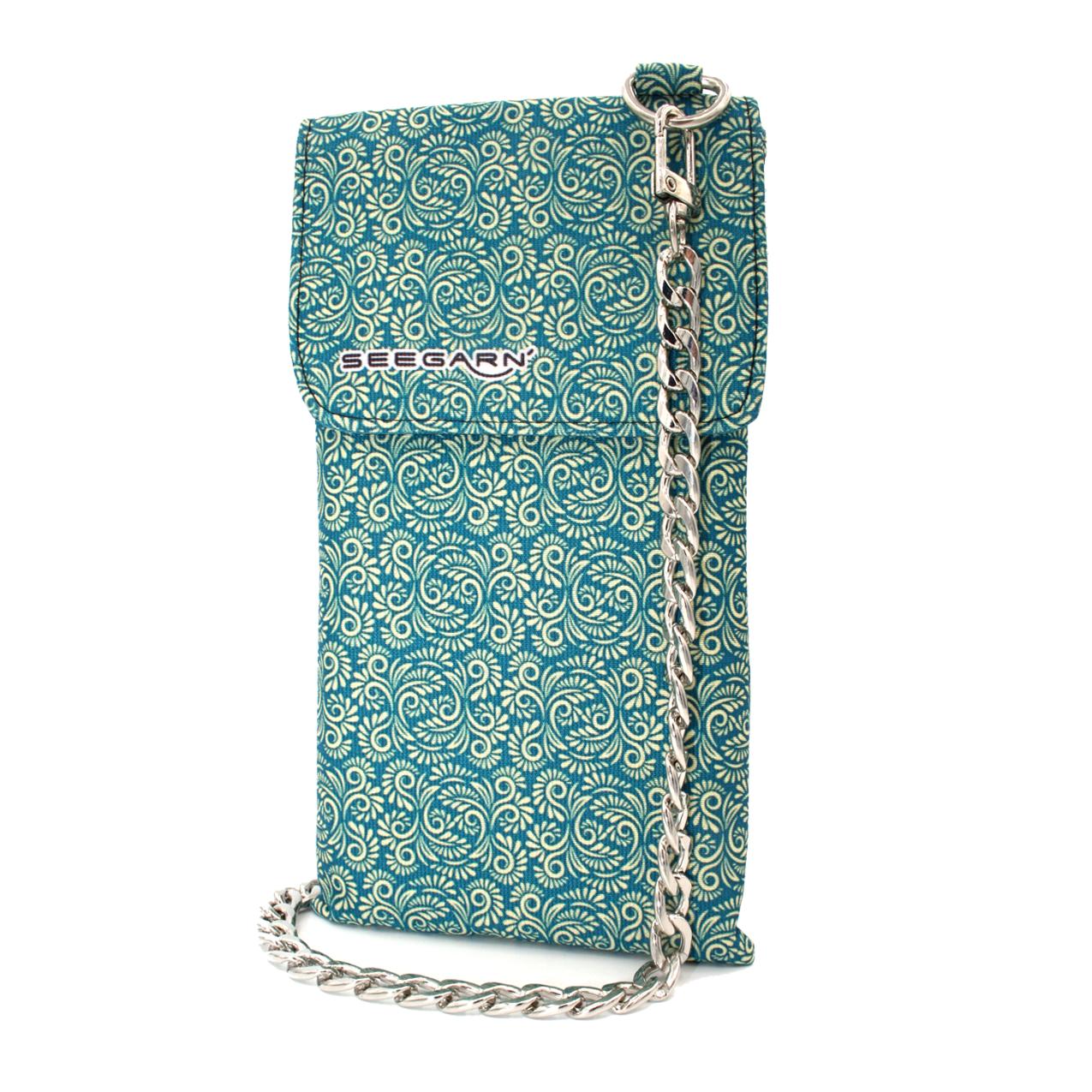 Handytasche, Handycase, Umhängetasche für dein Smartphone (MB24)