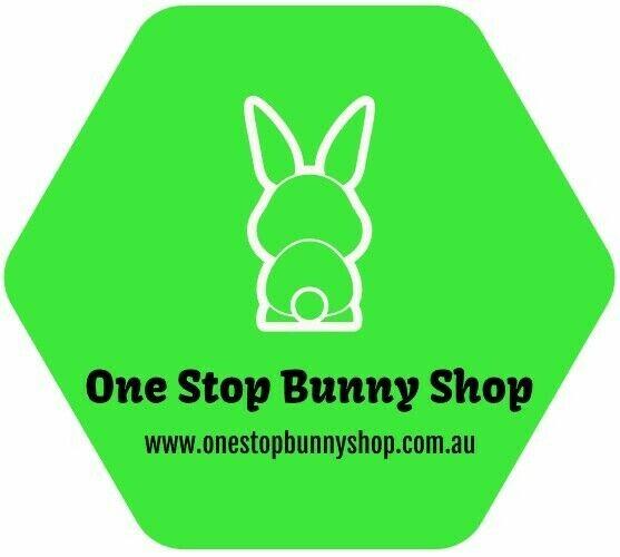 One Stop Bunny Shop