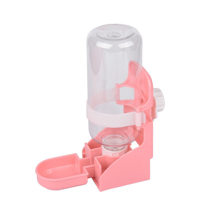 Water Bowl / Bottle Smart Design  500ml