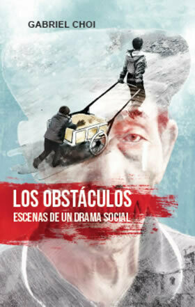 Los obstáculos