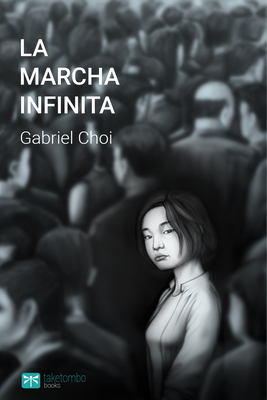 La marcha infinita