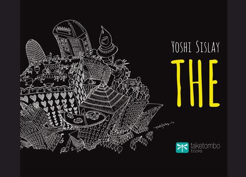 THE (Yoshi Sislay)