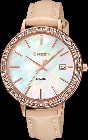 SHE-4052PGL-7BUEF