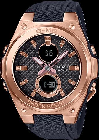 MSG-C100G-1AER
