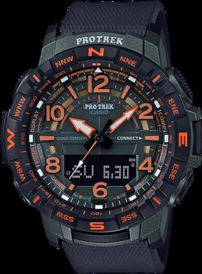 PRT-B50FE-3ER