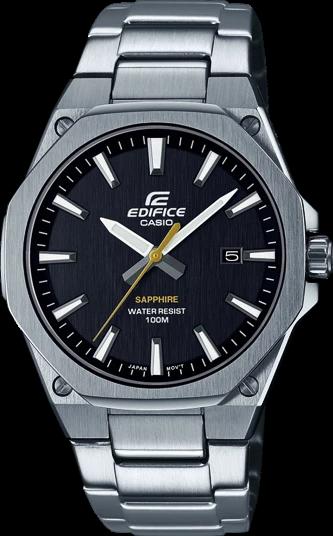 EFR-S108D-1A