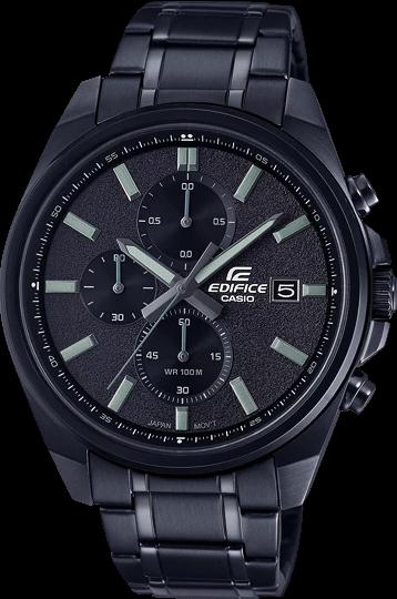 EFV-610DC-1A