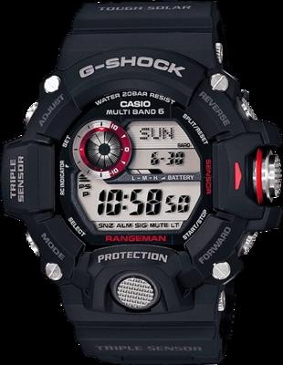 GW-9400-1ER