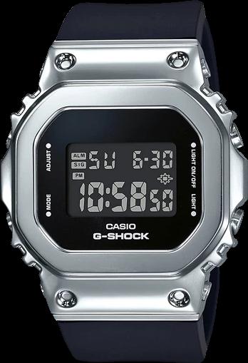 GM-S5600-1ER