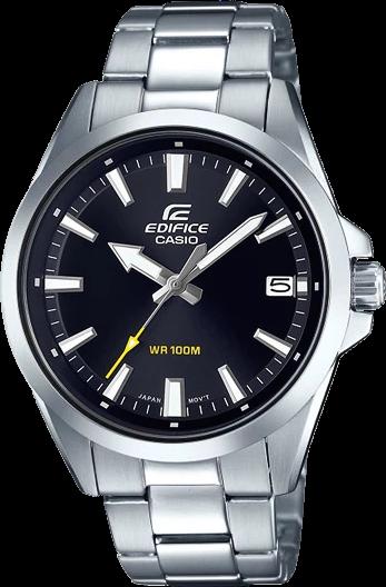 EFV-110D-1A