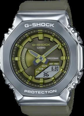 GM-S2100-3A