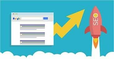 Référencement SEO de votre site internet - FORTE Concurrence - Visibilité DÉPARTEMENTALE