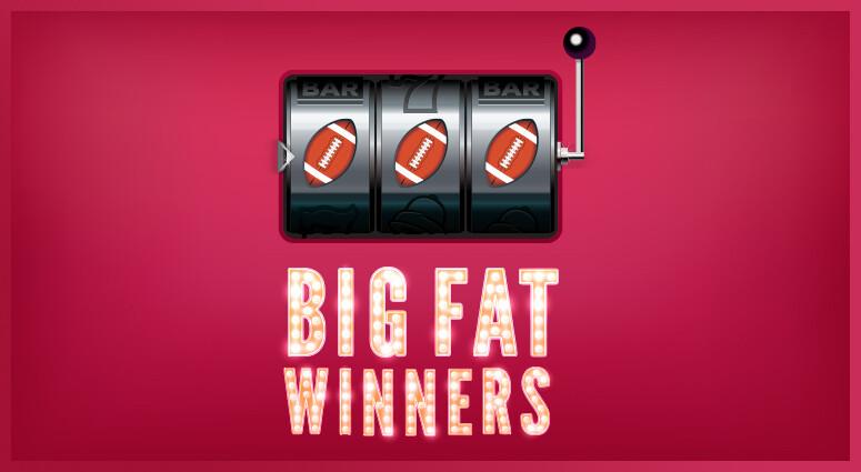 Football NCAA/NFL full season package 5 picks per week minimum OVER 80 TOTAL PICKS!