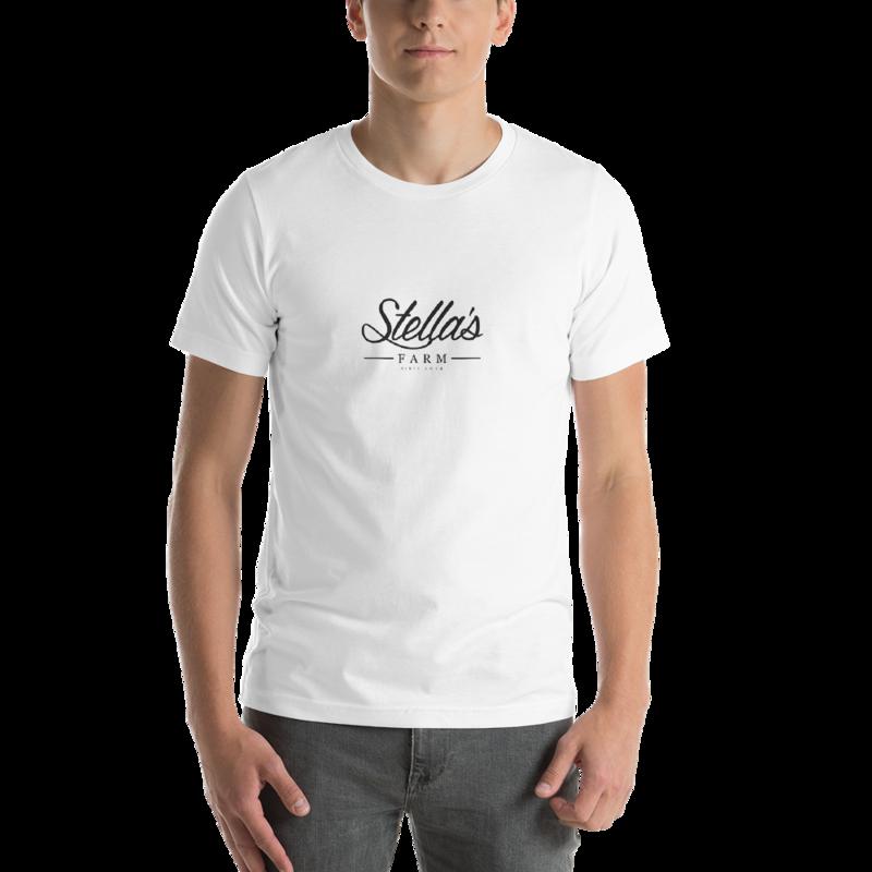 Stella's Farm Affiliate T-Shirt