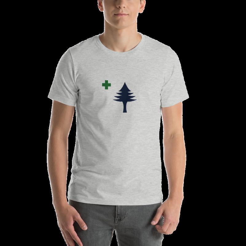 Maine Med T-Shirt
