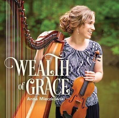Wealth of Grace