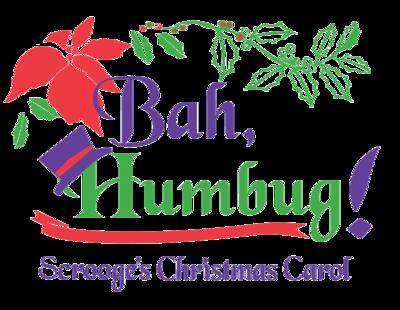 Bah, Humbug! Tickets