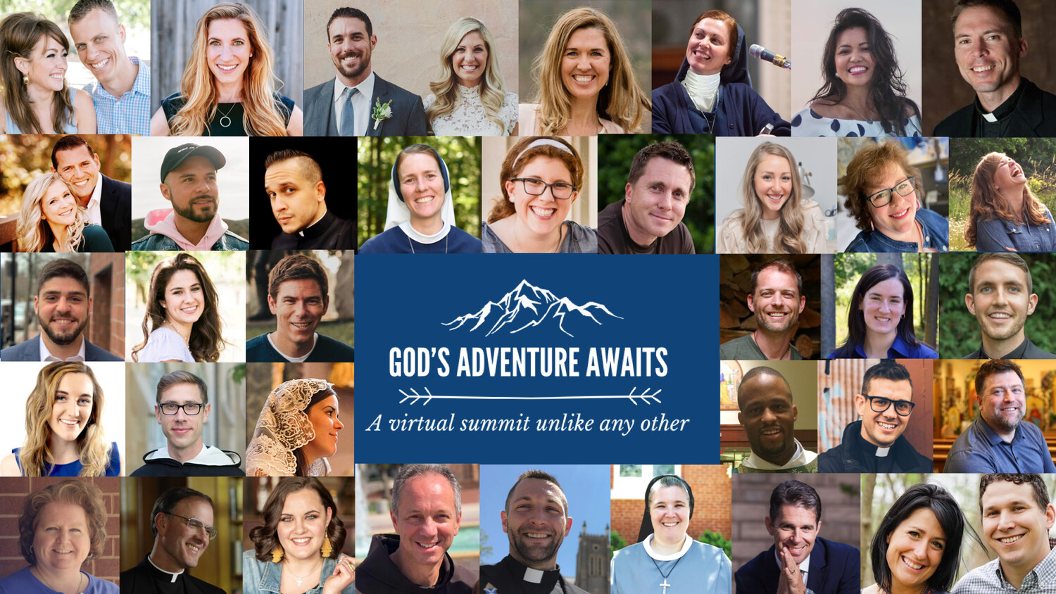 60% OFF Navigation Pass- God's Adventure Awaits