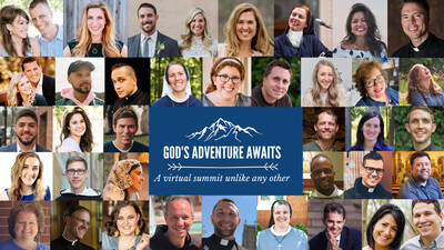 60% OFF Navigation Pass- God's Adventure Awaits