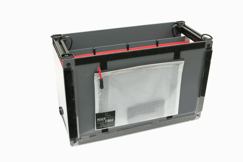 Mixer Cage - Small