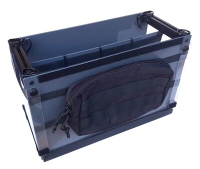Mixer Cage - Large