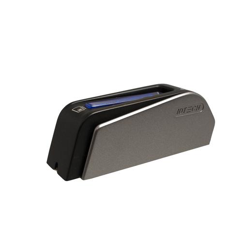Authorize.Net Augusta | USB | Smart Card Reader