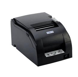 Cheddar Kitchen Printer  CP-KP
