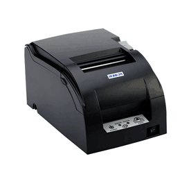 Cheddar Kitchen Printer  CP-KP