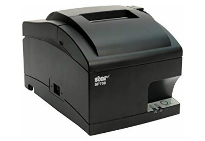 Clover Kitchen Printer STAR SP742