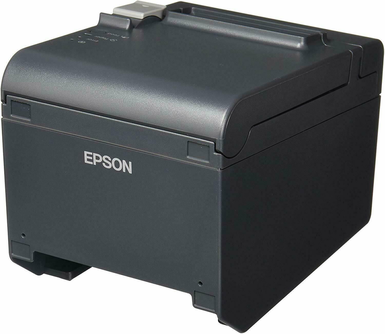 pcAmericaReceipt Printer TM-T20II