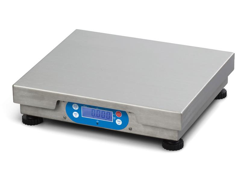 pcAmerica Scale  Brecknell 6720U