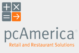 pcAmerica Software ( One time)