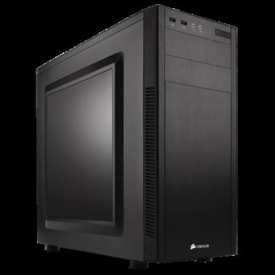 pcAmerica Server