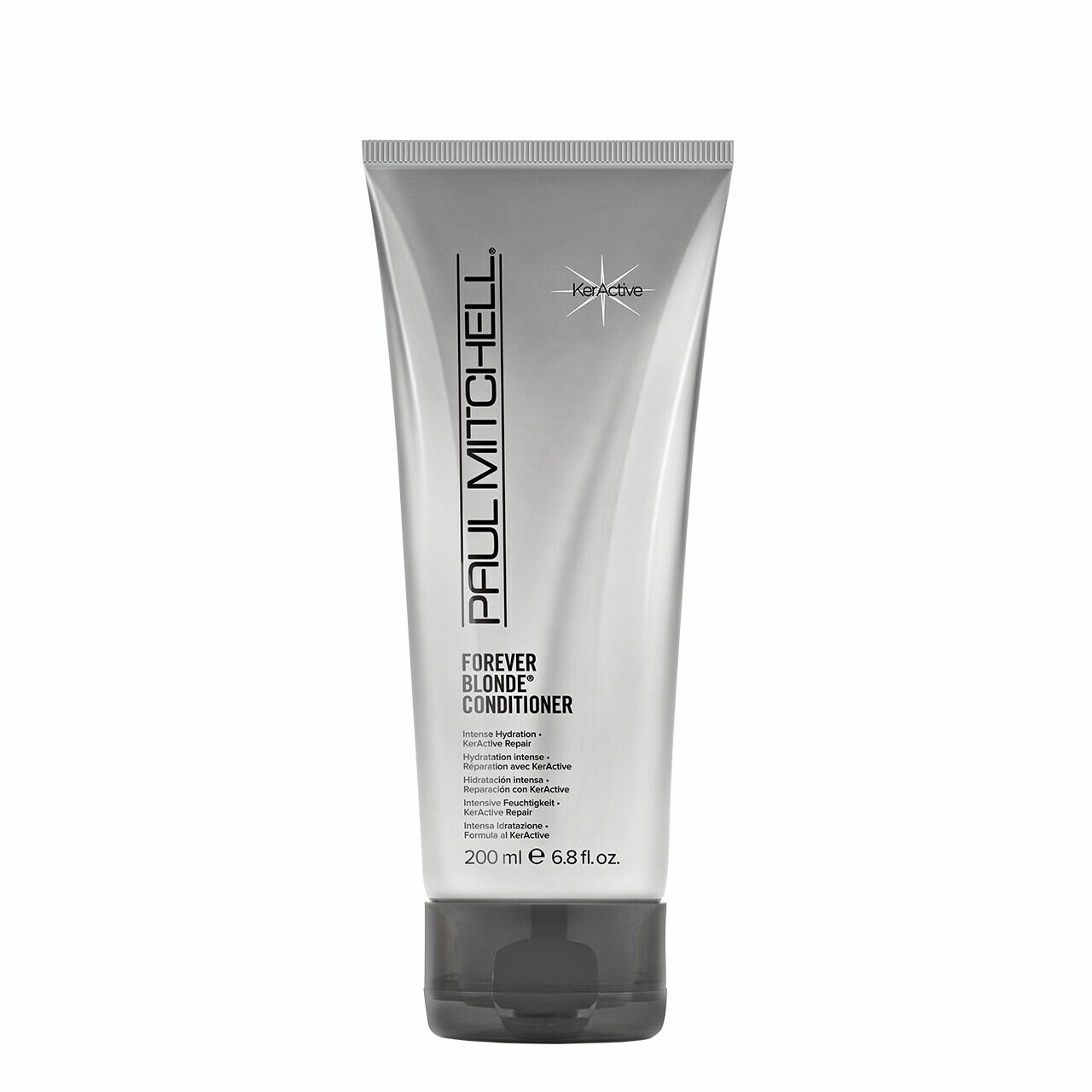 Forever Blonde Conditioner 300ml