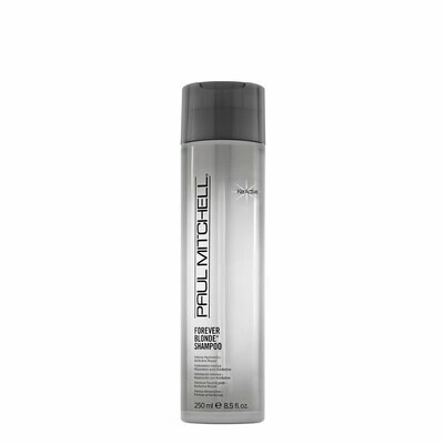 Forever Blonde Shampoo 250ml