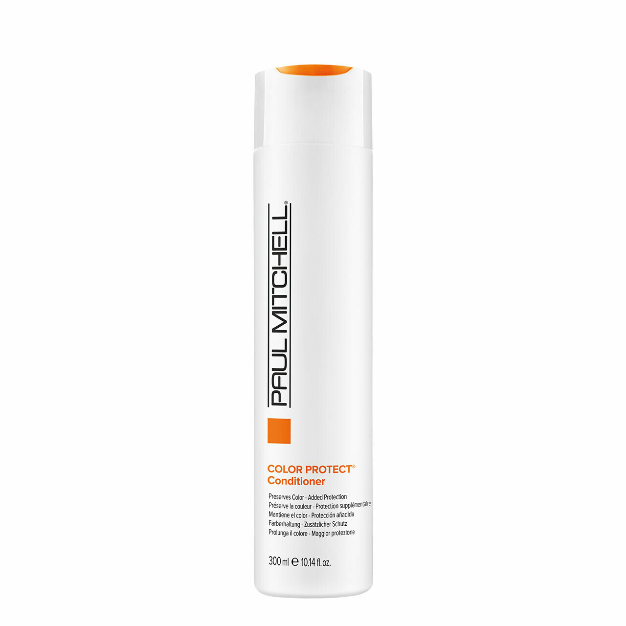 Colour Protect Conditioner 300ml