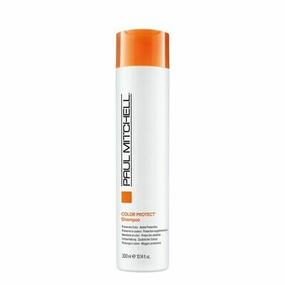 Color Protect Shampoo 300ml