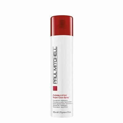 Super Clean Spray 315ml
