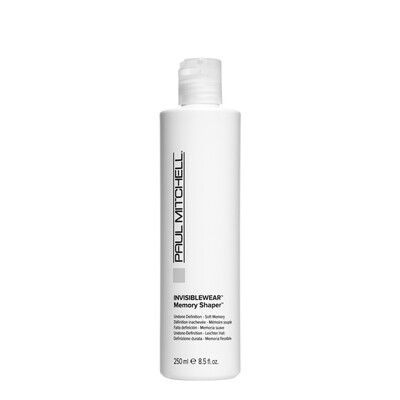 INVISIBLEWEAR Memory Shaper 250ml