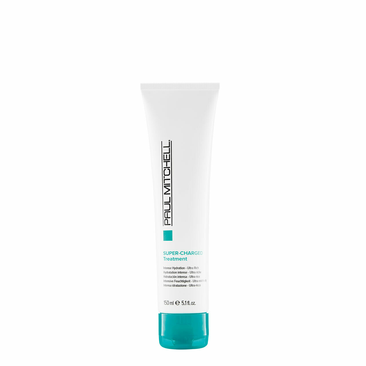Super Charged Treatment 150ml