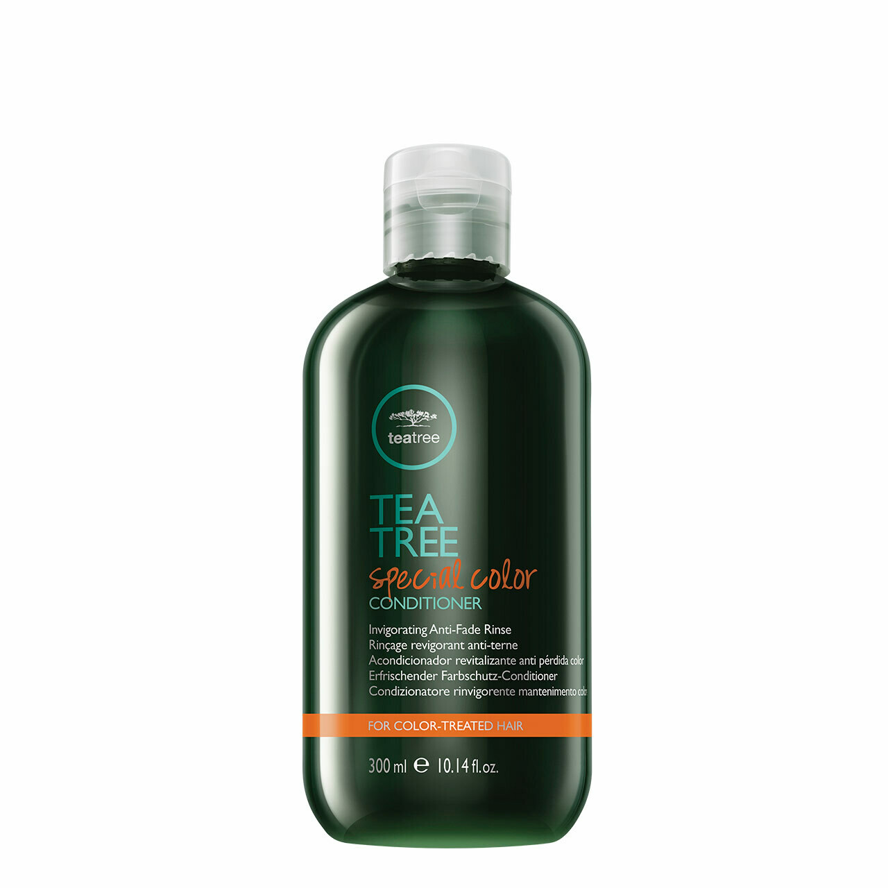 Tea Tree Special Color Conditioner 300ml
