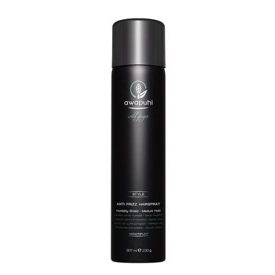 Anti-Frizz Hairspray 313ml