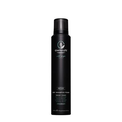 Dry shampoo Foam 195ml