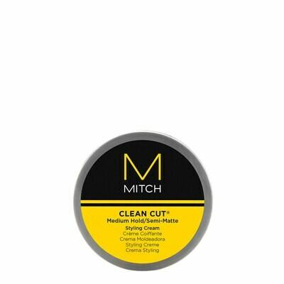 Clean Cut 85ml